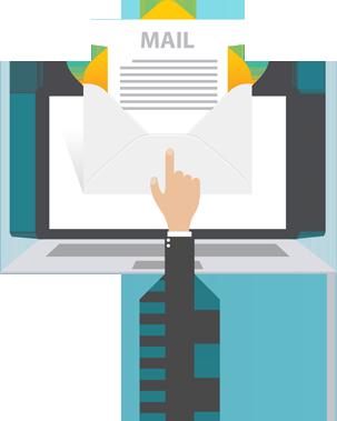 Webwinkel reviews en beoordelingen uitnodigingen