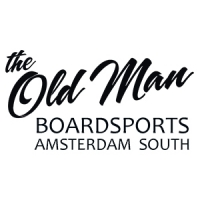 The Old Man Boardsports Amsterdam South