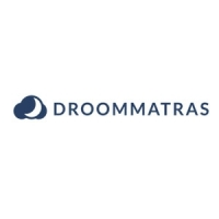 Droommatras