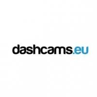 Dashcams.eu