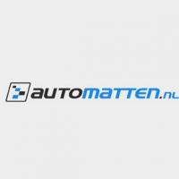 www.automatten.nl