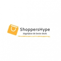 shoppershype