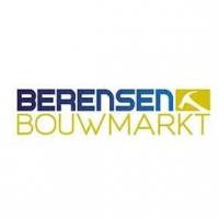 www.onlinebouwmarkt.nl