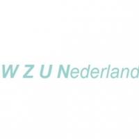 www-wzunl-nl