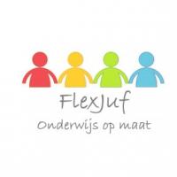 webshop-flexjuf-nl