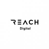 reachdigital.nl