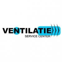 Ventilatie Service Center