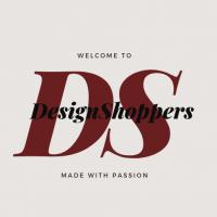 designshoppers.nl