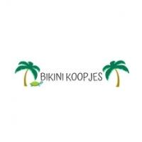 Bikini Koopjes