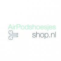Airpodshoesjes-shop.nl