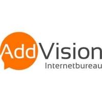 Addvision.nl