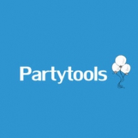 Partytools.nl