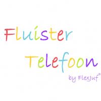FluisterTelefoon
