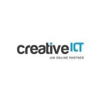 www.creativeict.nl