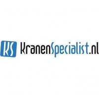 KranenSpecialist.nl
