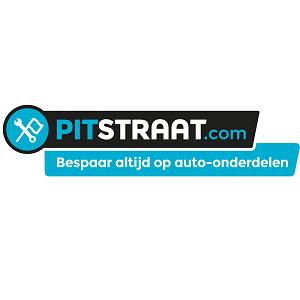 Pitstraat.com