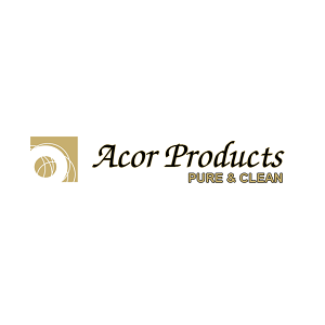 Acor products
