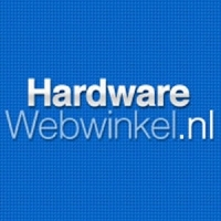 HardwareWebwinkel.nl