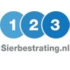 www.123sierbestrating.nl