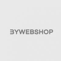 Bywebshop