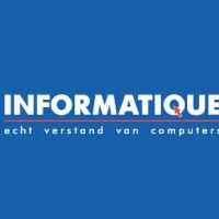 www.informatique.nl