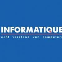 www.informatique.nl