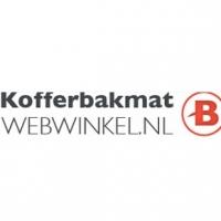 Kofferbakmatwebwinkel.nl
