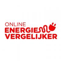 Onlineenergievergelijker.nl