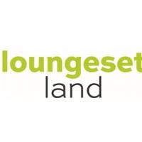 loungesetland.com