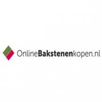 onlinebakstenenkopen.nl