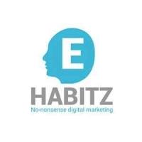 Ehabitz.nl