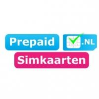 PrepaidSimkaarten.NL