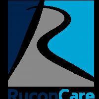 www.ruconcare.nl