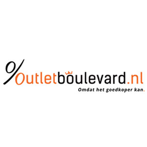 www.outletboulevard.nl