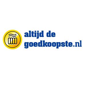 www.altijddegoedkoopste.nl