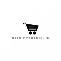 Opruimvoordeel.nl