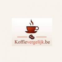 www.koffievergelijk.be