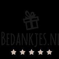 www.bedankjes.nl