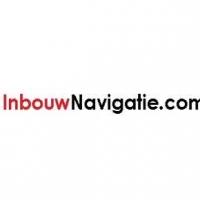 inbouwnavigatie-com