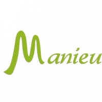 Manieu Sports Nutrition B.V.