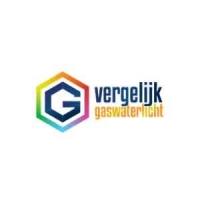 Vergelijkgaswaterlicht.nl