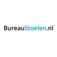 BureauStoelen.nl