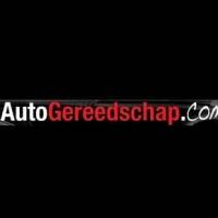www.autogereedschap.com