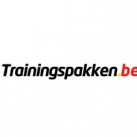 trainingspakken.be