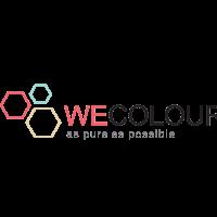 www.wecolour.com/de