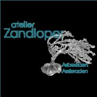 Atelier Zandloper.nl