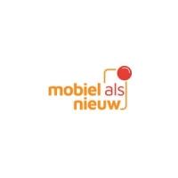 Mobielalsnieuw.nl