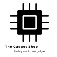 The Gadget Store