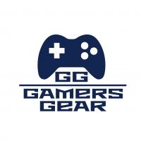 gamers-gear-nl