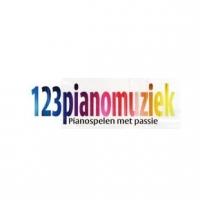 123pianomuziek.nl